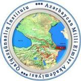 2nd International Forum of the Caucasus Studies Scholars